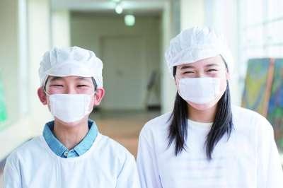 南新浜小学校 (379)のアルバイト・バイト・パート求人情報詳細
