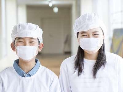 井田小学校のアルバイト・バイト・パート求人情報詳細