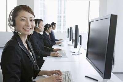 株式会社ウォーライトのアルバイト・バイト・パート求人情報詳細