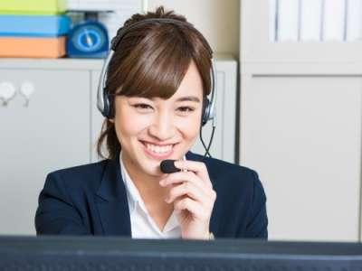 リグ株式会社【001】のアルバイト・バイト・パート求人情報詳細