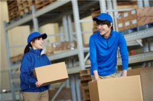 テクノ・サービス・★魅力の高時給のお仕事★製品の出荷、運搬作業などのアルバイト・バイト詳細