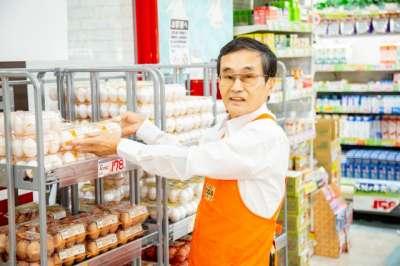 MEGAドン・キホーテ 新川店の求人画像
