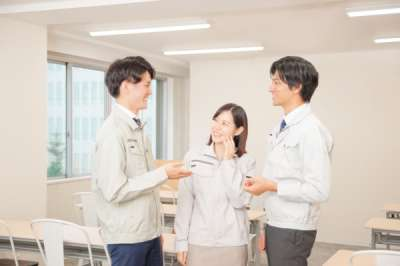 TY-009-03富山県エリアのアルバイト・バイト・パート求人情報詳細