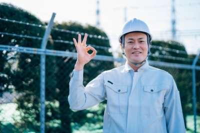 KK-051-01岐阜県エリアのアルバイト・バイト・パート求人情報詳細