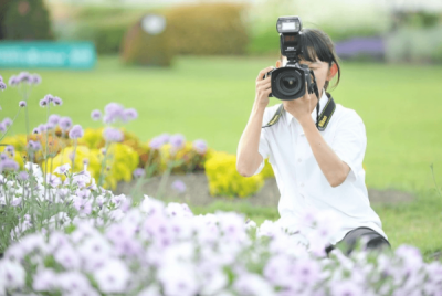 (有)三景スタジオ 旭川本社の求人画像