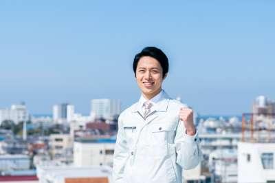 日本マニュファクチャリングサービス株式会社のアルバイト・バイト・パート求人情報詳細