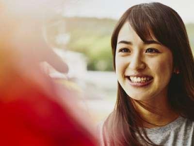 ランスタッド株式会社千歳支店/FCTS100522の求人画像