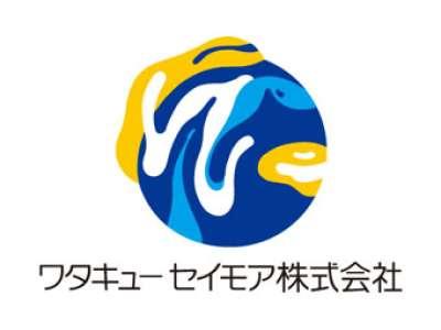 ワタキューセイモア関東支店//三愛記念病院(仕事ID:90642)の求人画像