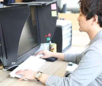 三景スタジオ 札幌オフィスの求人画像